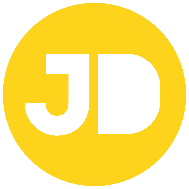 Julia Dreisbach | Text und Konzept
