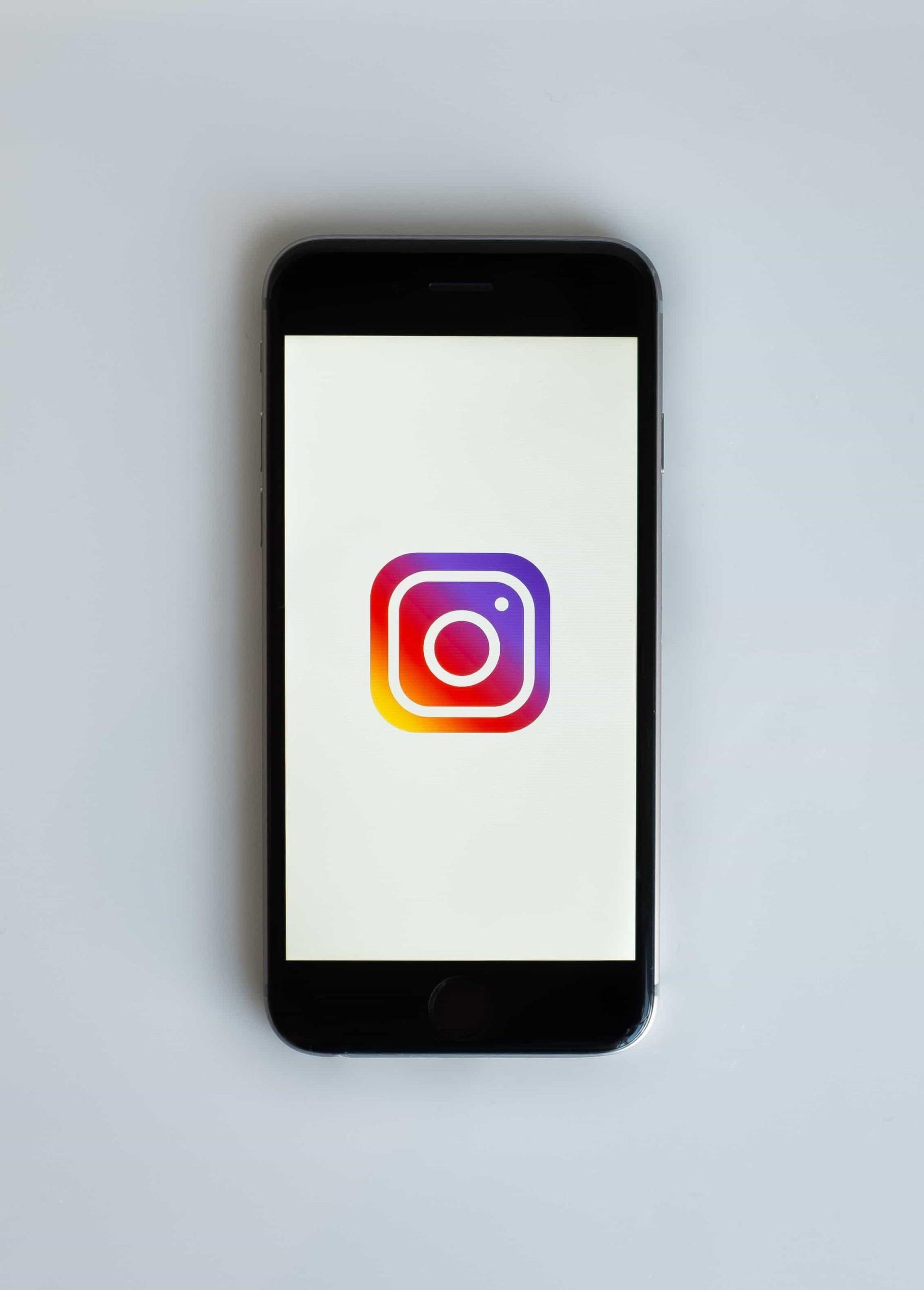 Social Media Content Texterin