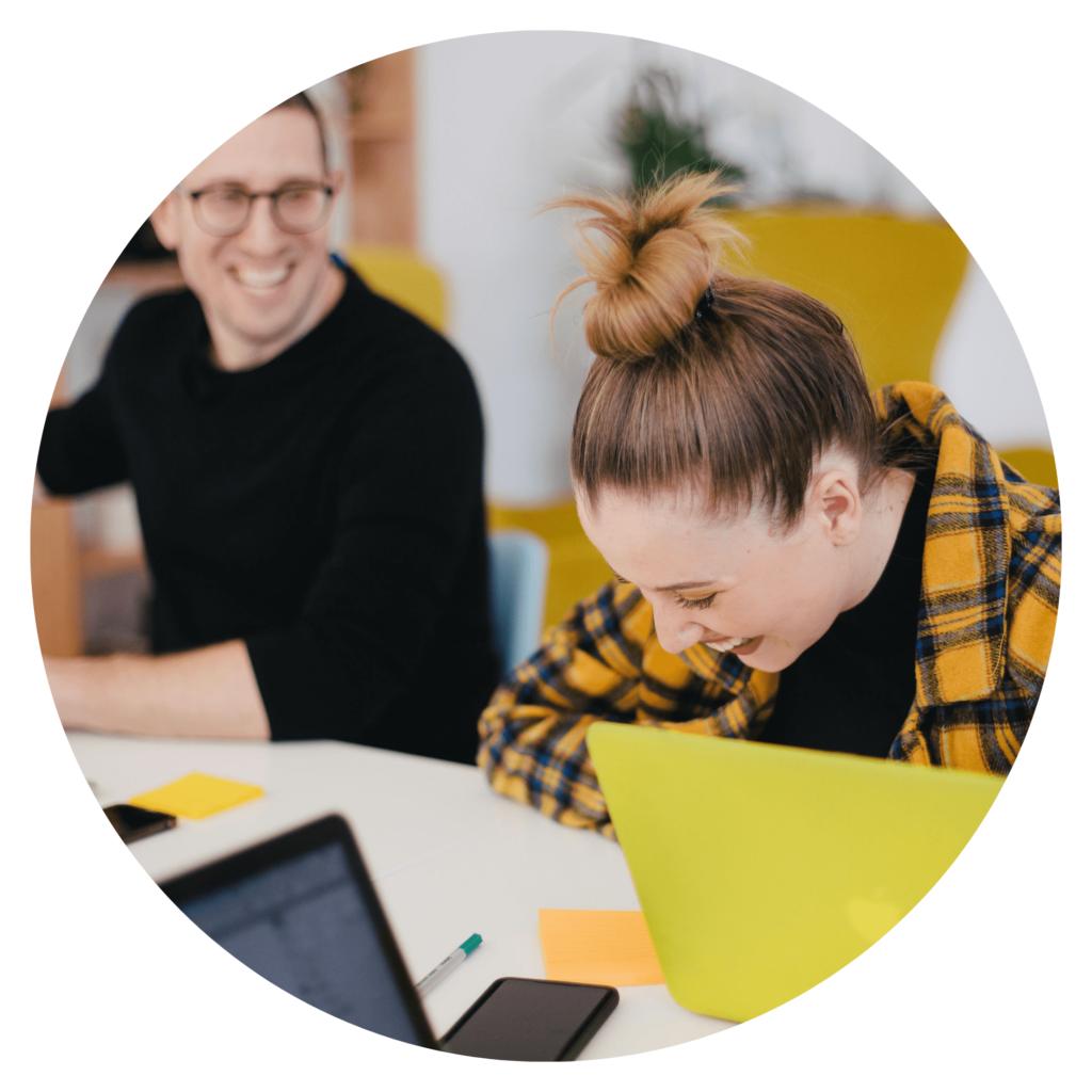 Freelance Texter Hamburg für Agenturen