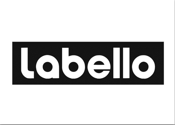 Labello Texter-in Hamburg