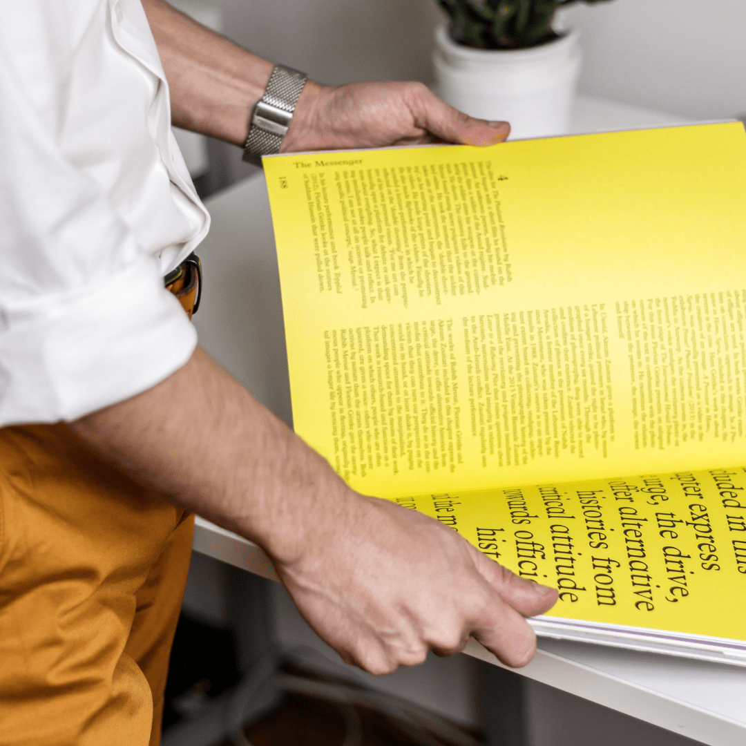 Mailing Anzeigen Plakat Texte Konzepte