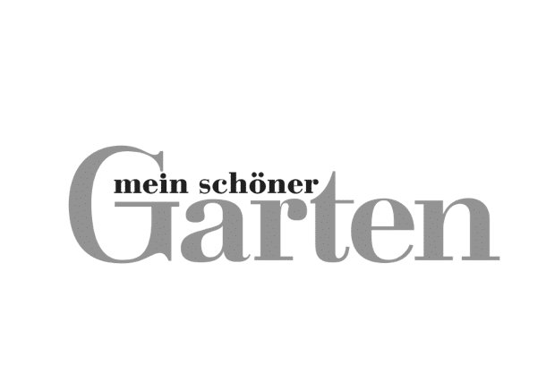 Texter-in Hamburg