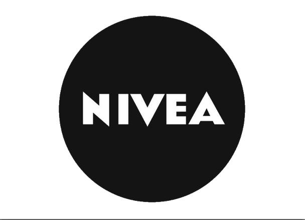 NIVEA Texter-in Hamburg