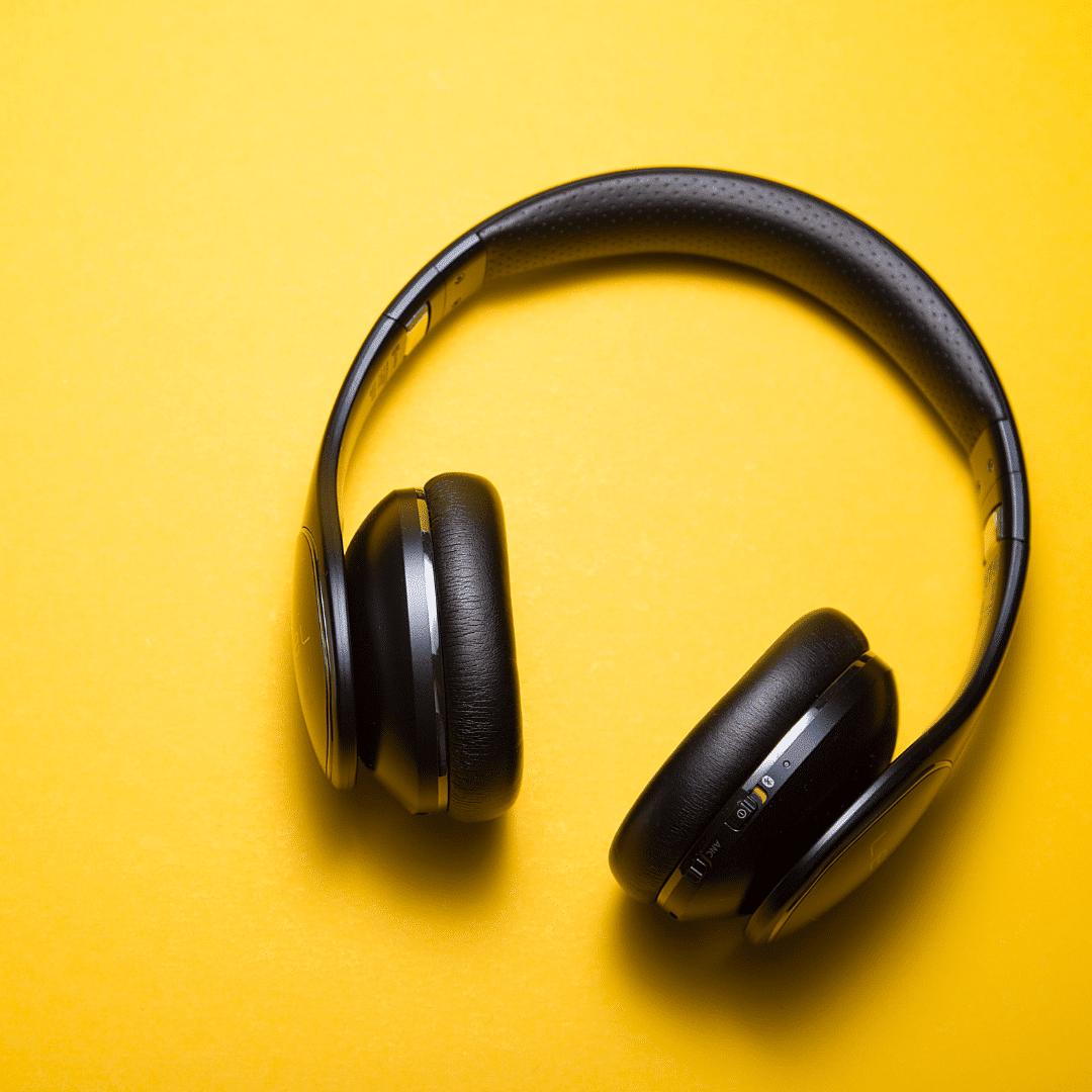 Podcast Konzepte