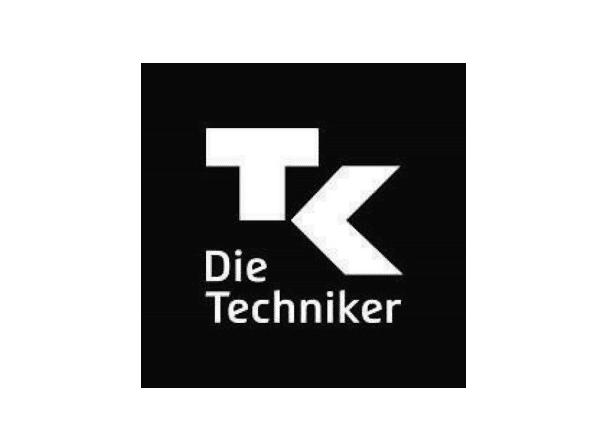 Techniker Texter-in Hamburg